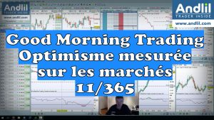 Good Morning Trading 5 300x169