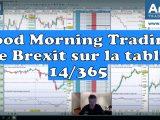 Good Morning Trading 6 160x120