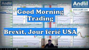 Good Morning Trading 8 300x169