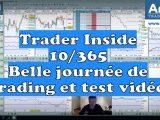 Trader Inside 1 160x120