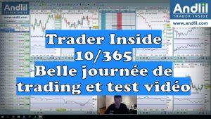 Trader Inside 1 300x169