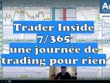 Trader Inside rien 160x120