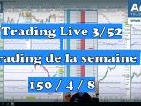 Trading Live FR 160x120