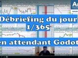 en attendant Godot 160x120