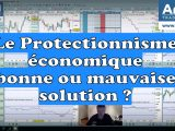 protectionnisme 160x120