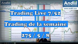Trading Live FR 300x169