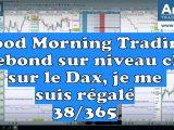 regal dax 160x120