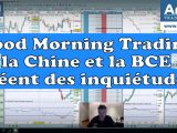 Good Morning Trading 1 160x120