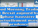 Good Morning Trading 2 160x120