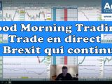 Good Morning Trading 3 160x120