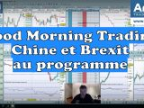 Good Morning Trading 4 160x120