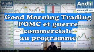 Good Morning Trading 6 300x169
