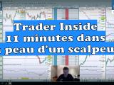 Trader Inside 160x120