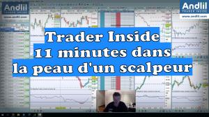 Trader Inside 300x169