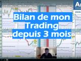 bilan trading 160x120