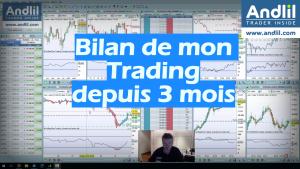 bilan trading 300x169