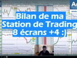 station de trading 160x120