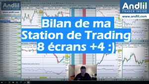 station de trading 300x169