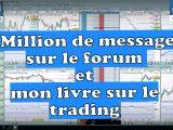 million de messages 160x120