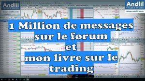 million de messages 300x169