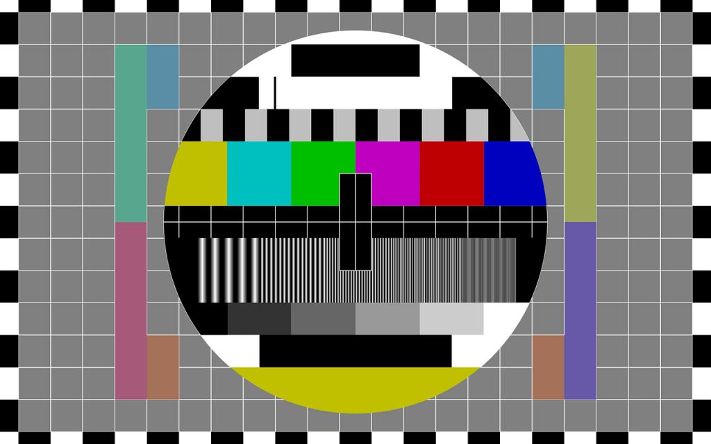 télévision 1024x640