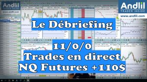 Débriefing Trading Bourse 2 300x169