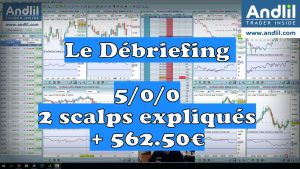 Débriefing Trading Bourse 3 300x169