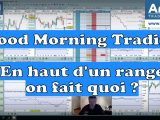 Good Morning Trading Bourse 1 160x120