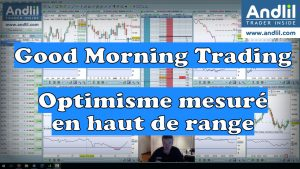 Good Morning Trading Bourse 2 300x169