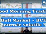 Good Morning Trading Bourse 3 160x120
