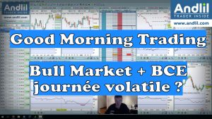 Good Morning Trading Bourse 3 300x169