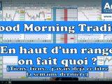 Good Morning Trading Bourse 4 160x120