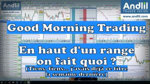 Good Morning Trading Bourse 4 300x169