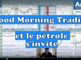 Good Morning Trading Bourse 5 160x120