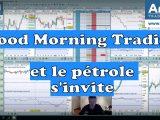 Good Morning Trading Bourse 5 160x120
