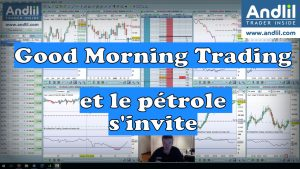 Good Morning Trading Bourse 5 300x169