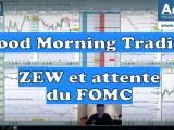 Good Morning Trading Bourse 6 160x120