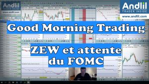 Good Morning Trading Bourse 6 300x169