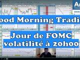 Good Morning Trading Bourse 7 160x120