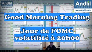 Good Morning Trading Bourse 7 300x169