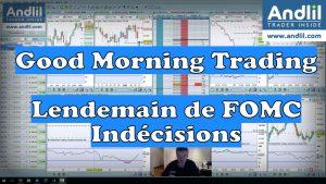 Good Morning Trading Bourse 8 300x169