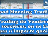 Good Morning Trading Bourse 9 160x120