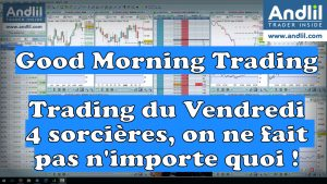 Good Morning Trading Bourse 9 300x169