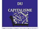 Psychanalyse du capitalisme 160x120