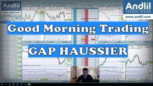 gap haussier 300x169