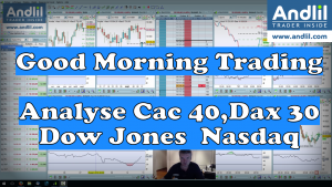 Good Morning Trading Bourse 1 300x169