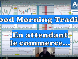 Good Morning Trading Bourse 160x120