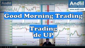 Good Morning Trading Bourse 300x169