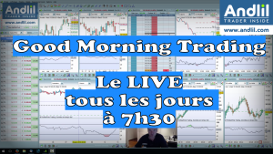 Le LIVE Good Morning Trading 300x169