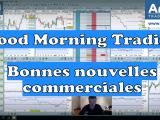 Good Morning Trading Bourse 160x120